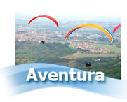 Aventura