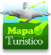 Mapa Turstico