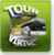 Tour Virtual