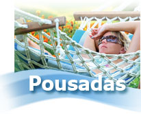 Pousada