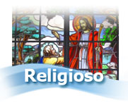 Religioso